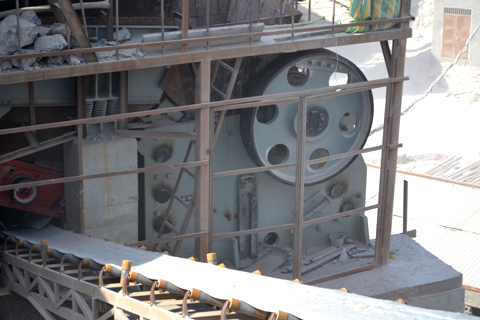 300t/h砂石生�a�